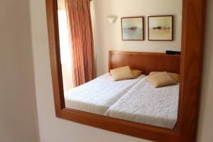 IMG 0566 Twin beds